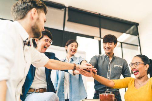 Hôm nay, Ecorp sẽ tổng hợp giúp các bạn từ vựng tiếng anh thương mại chủ đề kinh doanh giúp các bạn tự tin giao tiếp trong các tình huống kinh doanh.