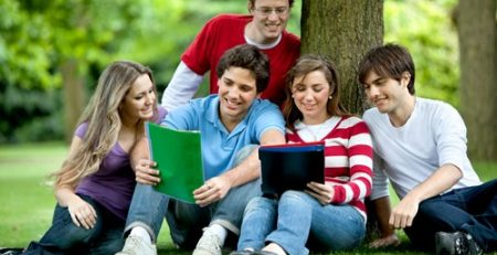 sinh viên năm nhất - cần chuẩn bị những gì về tiếng Anh 2