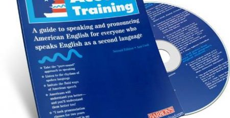 tài liệu học phát âm hiệu quả cho sinh viên năm nhất 4