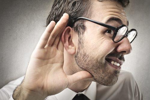 tác hại vô cùng lớn của tật nói ngập ngừng trong tiếng Anh giao tiếp 3