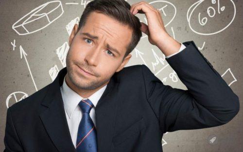 tác hại vô cùng lớn của tật nói ngập ngừng trong tiếng Anh giao tiếp