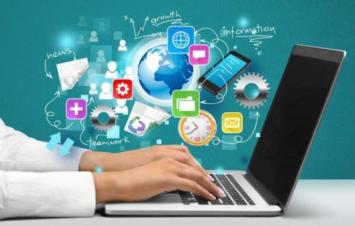 tổng hợp 100 từ vựng chuyên ngành Công nghệ thông tin