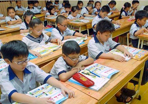 tổng hợp cách học tiếng Anh sai lầm của người Việt