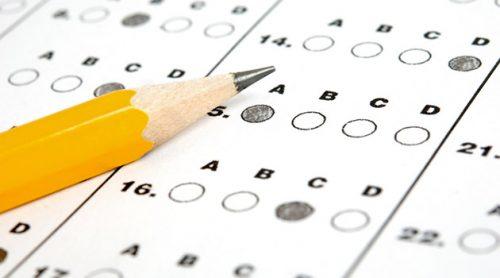 tổng hợp cách làm bài thi nghe 3