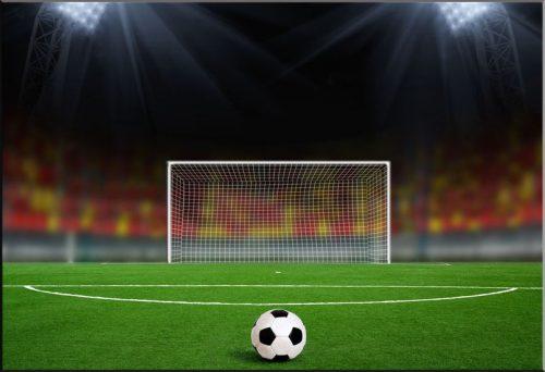 từ vựng chủ đề bóng đá 2