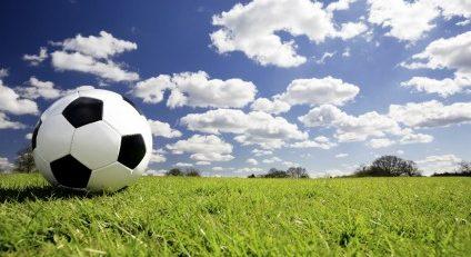 từ vựng chủ đề bóng đá 4