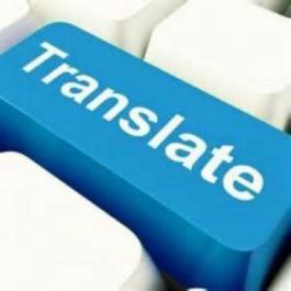 thay vì dịch tiếng Anh, hãy thực hiện 5 điều này để giao tiếp hiệu quả