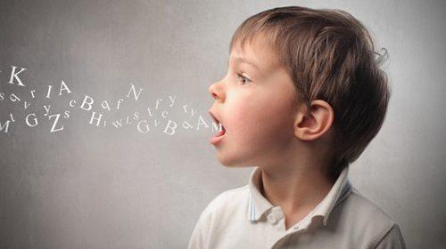 6 bước tự sửa lỗi phát âm tiếng Anh