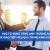 Học từ vựng tiếng Anh thương mại để giao tiếp hiệu quả trong kinh doanh