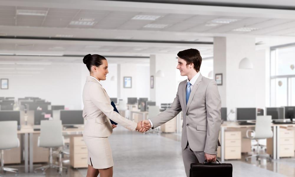 40 câu giao tiếp tiếng Anh văn phòng