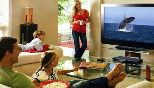 Từ vựng tiếng anh về truyền hình giúp xem mọi kênh dễ dàng